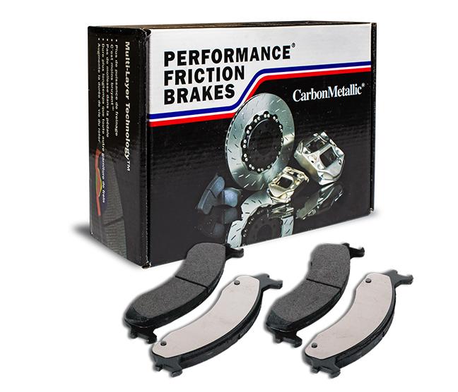 performance-friction-brake-pads