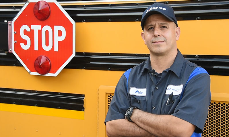 a-z-bus-sales-service-technician