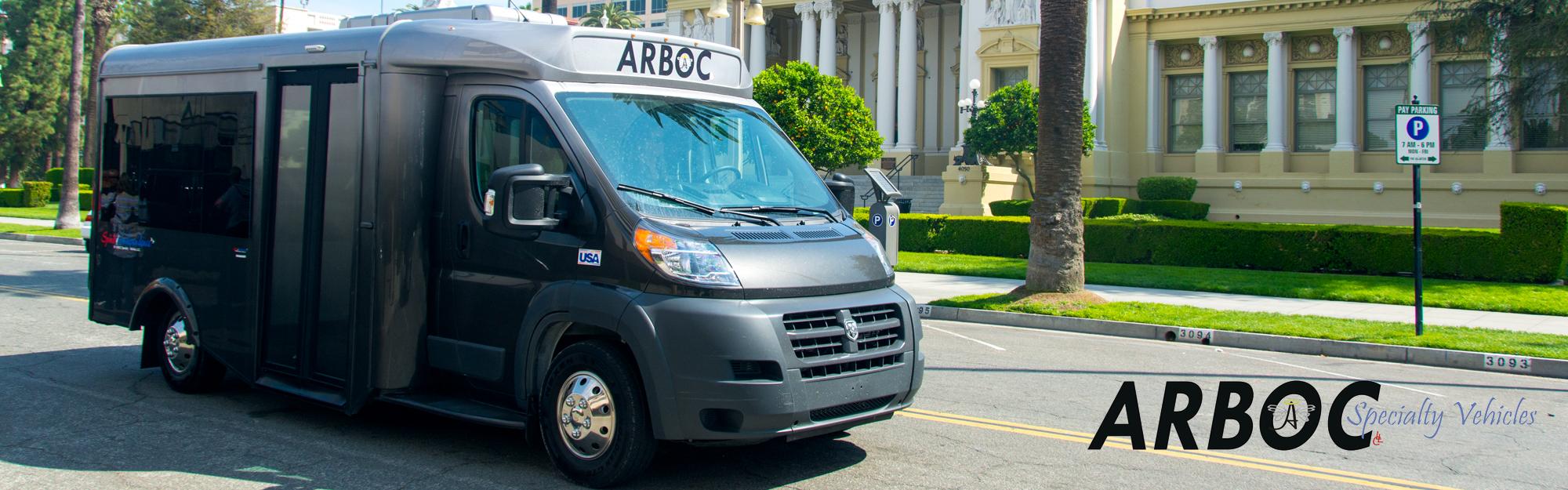 arboc-spirit-of-independence-header