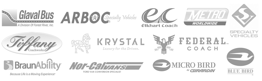 ct-logo-bus-brands-web
