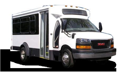 glaval-sport-bus-web