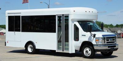 metro-link-bus-exterior