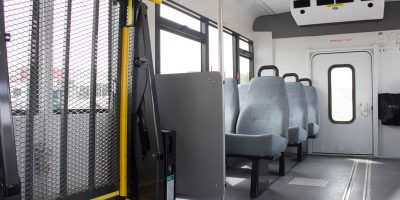 metro-link-bus-interior-with