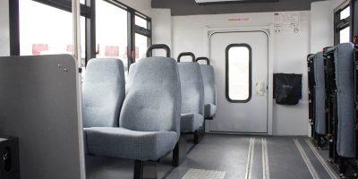 metro-link-interior