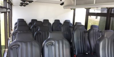 metro-link-seating-option-1024x576