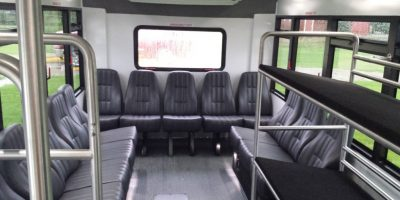 metro-link-stadium-seating-with-luggage-racks-1024x576