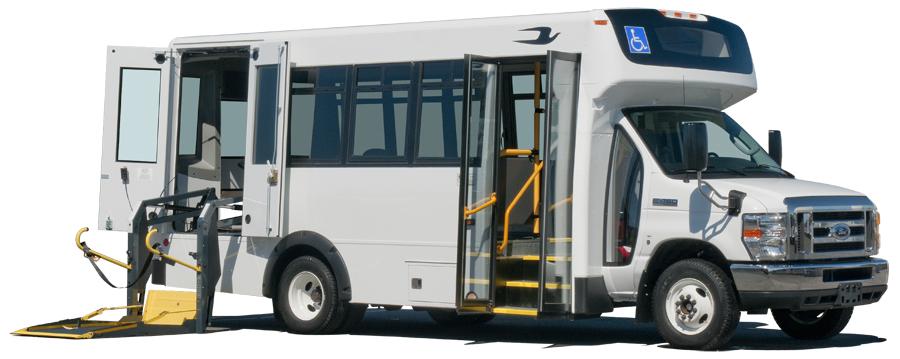 Micro Bird A Z Bus Sales Inc