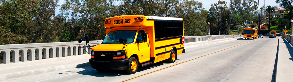 type-a-school-bus-image