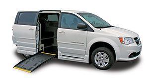 CalACT-Class-D-Low-Floor-Van-300x158-300x158