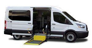 CalACT-Class-V-Vans-a-300x158-300x158-300x158