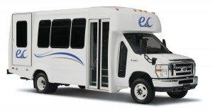 E450_Ext2-300x158