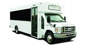 Metro-Worldwide-Bus-a-z-bus-calact-300x158-300x158