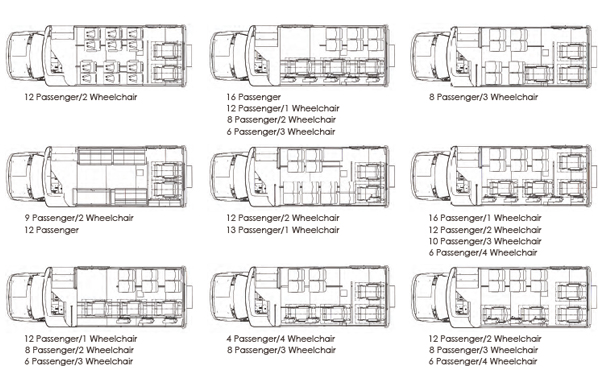 Metro-Worldwide-Floor-Plans