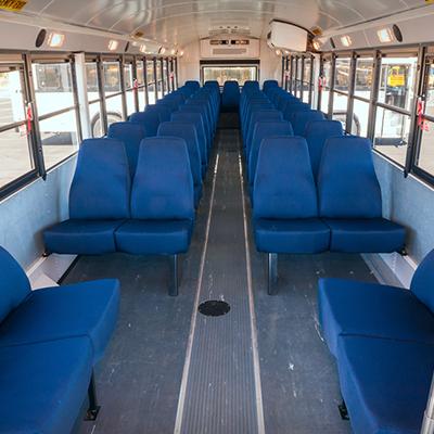 BB T3RE Interior Option2