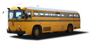 Skoolie Used School Buses For Sale For Home Conversions