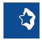 A-Z Bus Sales Core Value Icon - Customer Service