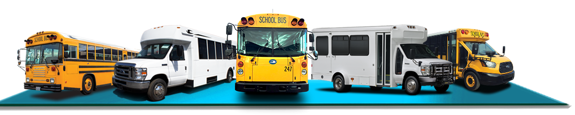New And Used Commercial Transit School Bus Sales A Z Bus Sales