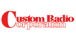 Custom-Radio