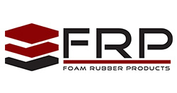Foam-Rubber-Products