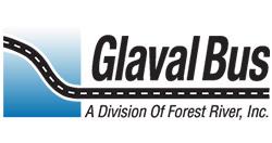 Glaval-Bus