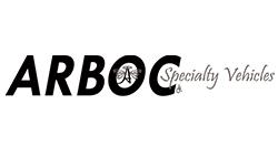 ARBOC 250x132