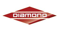 Diamond 250x132