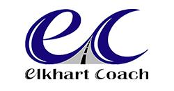 Elkhart Coach 250x132