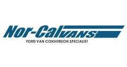 Nor-Cal Vans 250x132