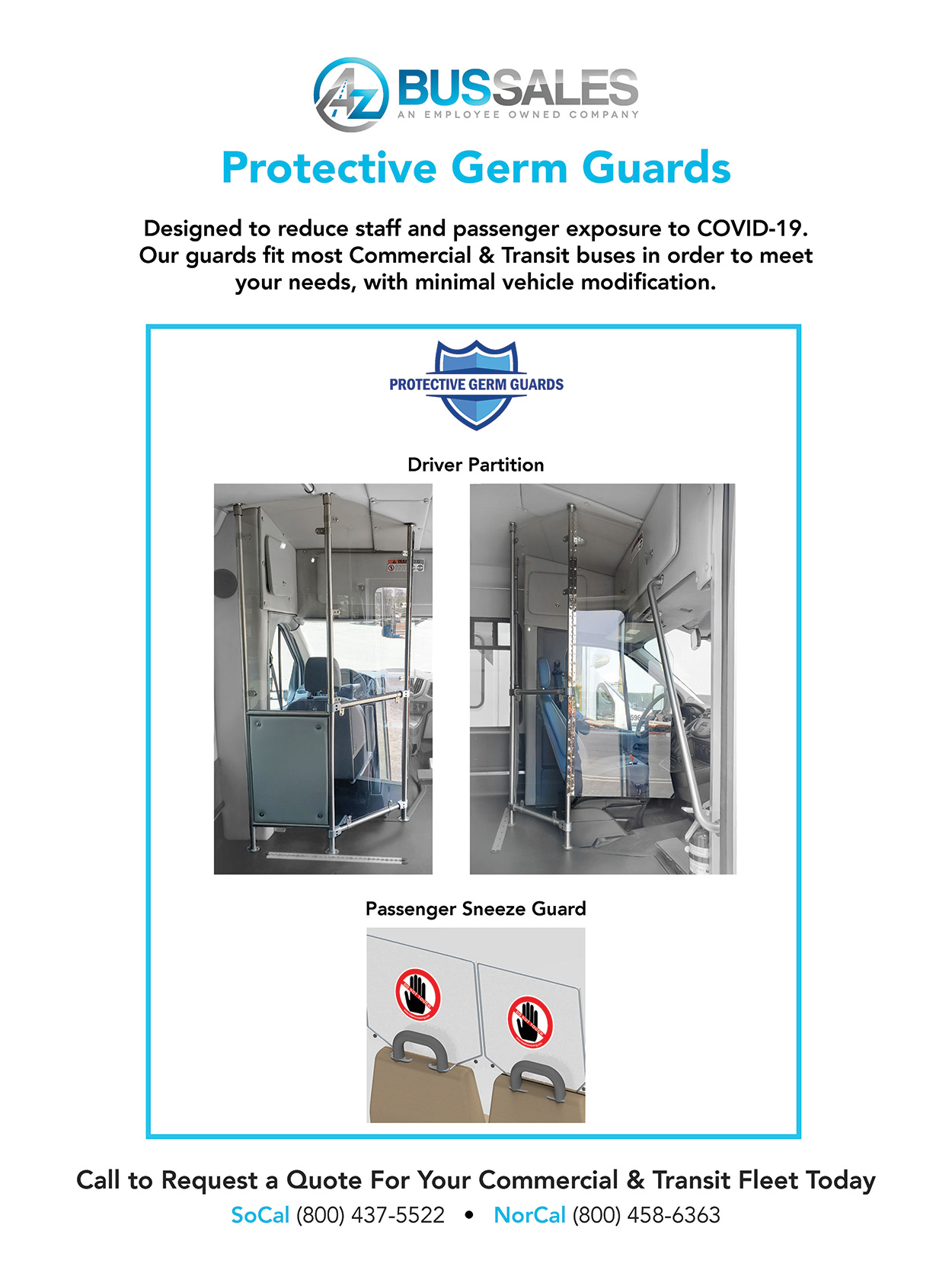 Protective-Germ-Guards-Flyer_Installed-P1
