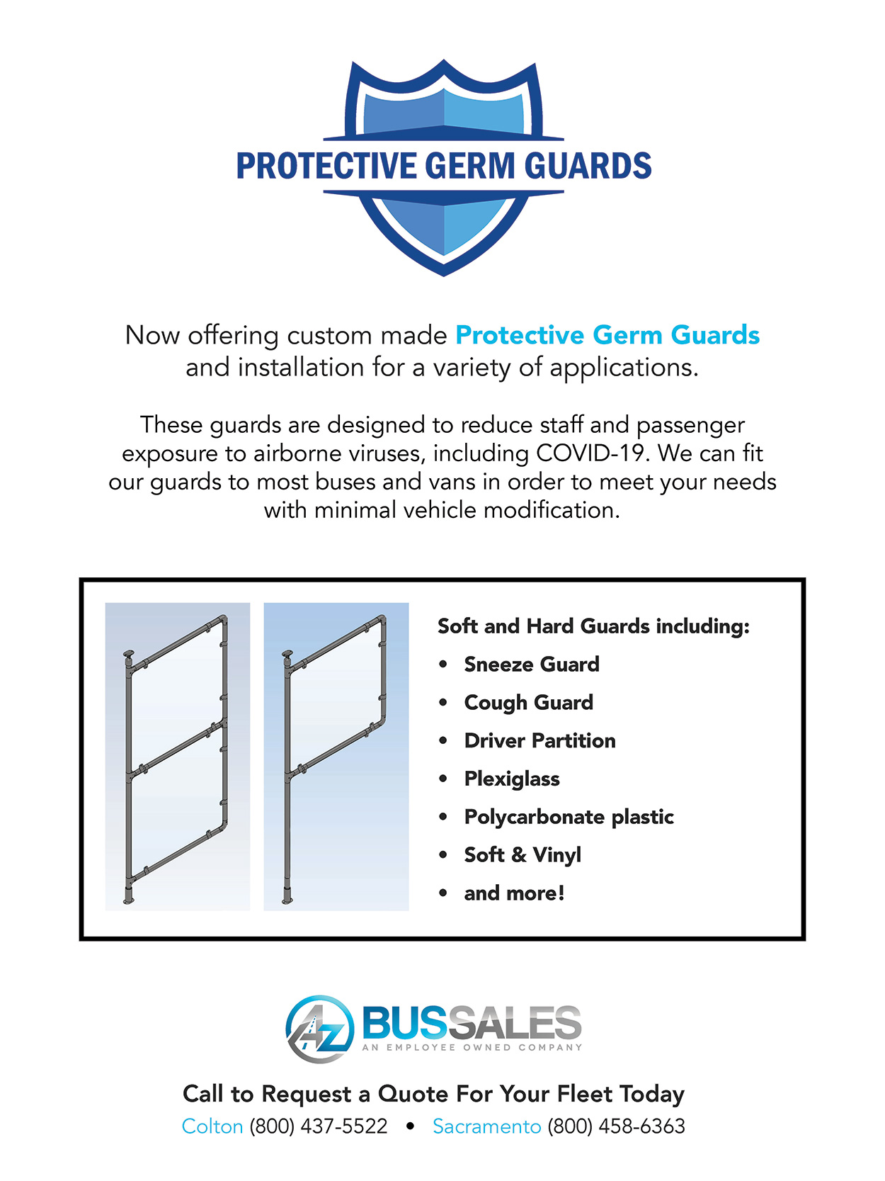 Protective-Germ-Guards-Flyer_Installed-P2
