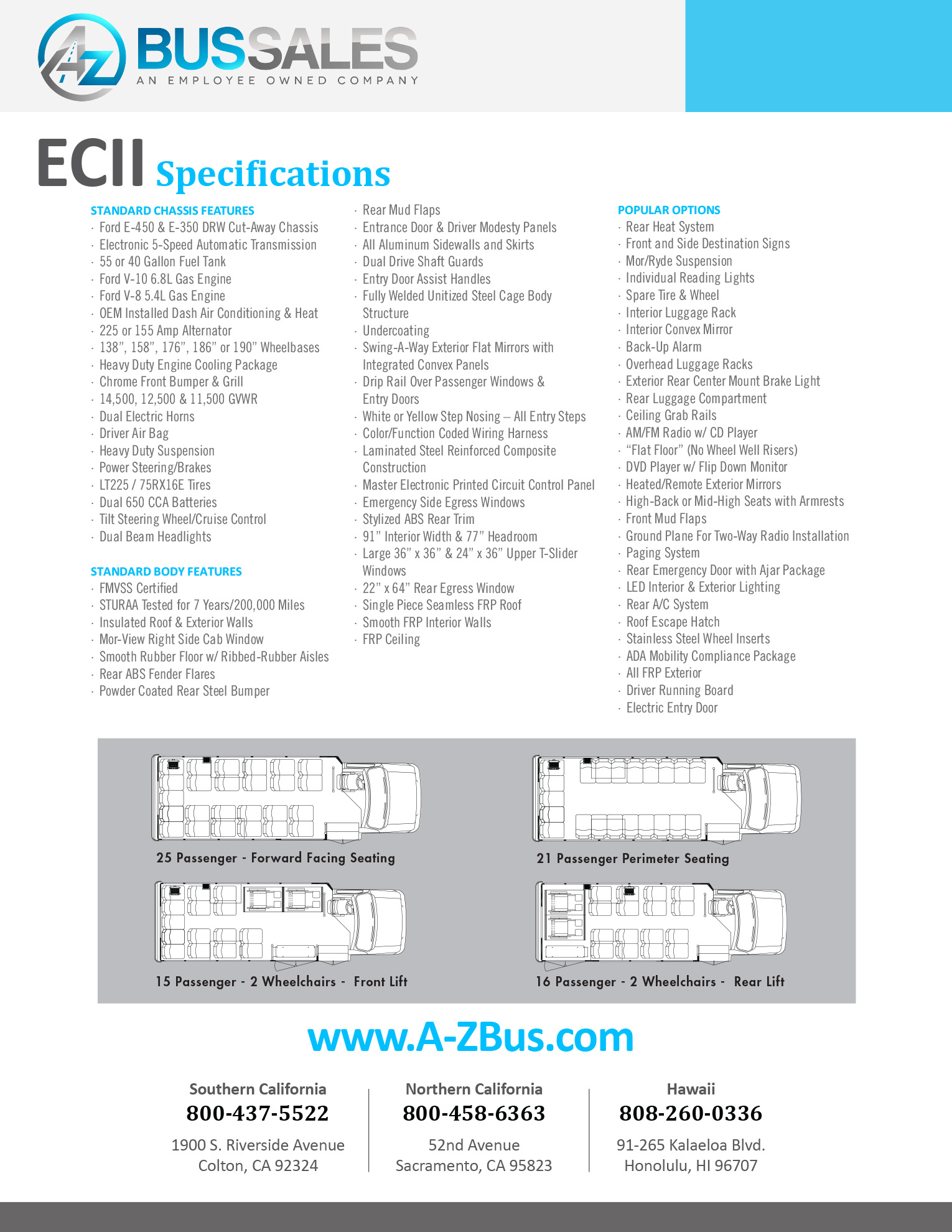 Elkhart ECII_Brochure 081319-Back