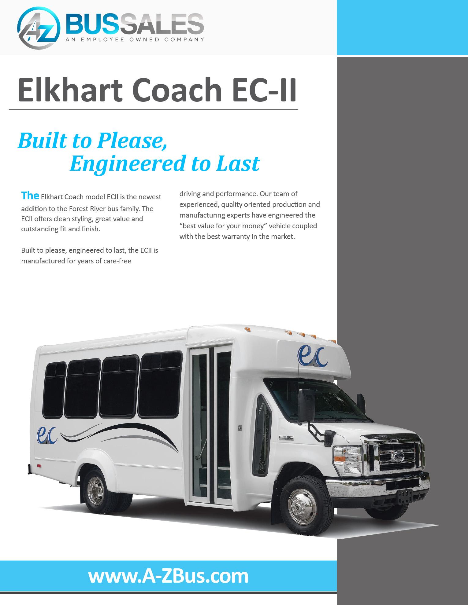 Elkhart ECII_Brochure 081319-Front