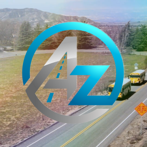 Through the Years | A-Z Bus Sales