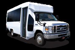 Diamond Coach VIP 2200 web