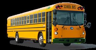 School Bus-lrg